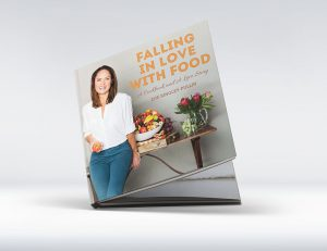 FILWF - New Book