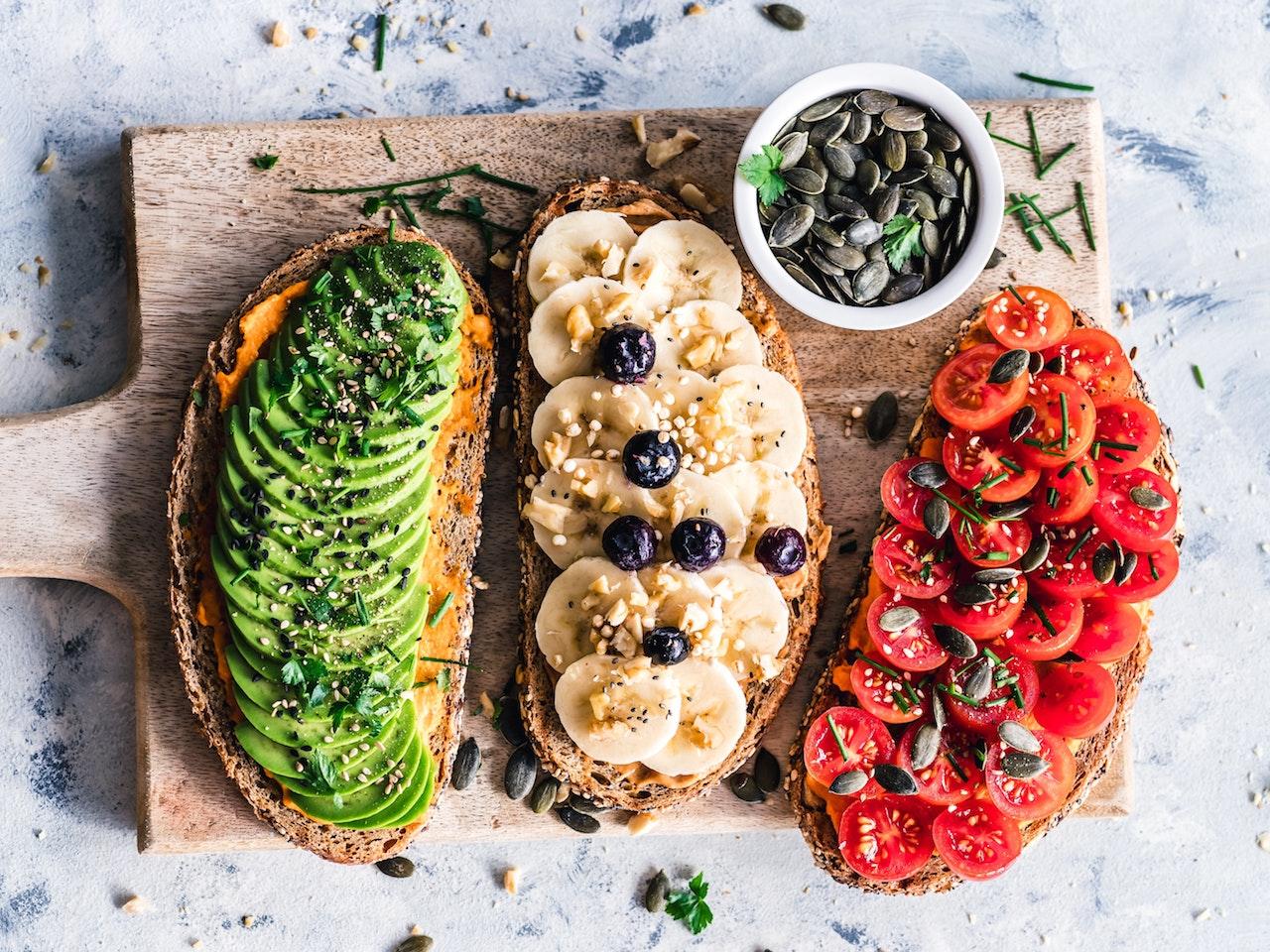 Bowel Cancer Awareness Month – nutritional modifiable risk factors